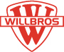Willbros Government Services, Inc.