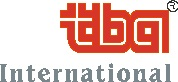 TBA International