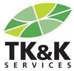 TK & K Services