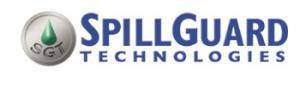 Spillguard Technologies, Inc