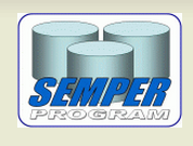 Semper Program LLC