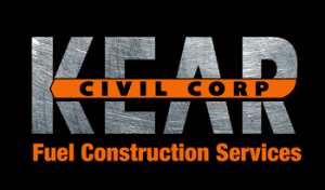 KEAR Civil Corporation