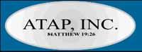 ATAP, Inc.