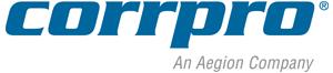 Corrpro Companies, Inc.