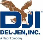 Del-Jen, Inc.