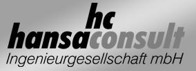 Hansaconsult