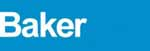 Michael Baker Jr., Inc.