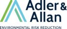 Adler and Allan Limited