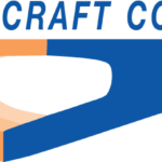 Maytag Aircraft Corporation